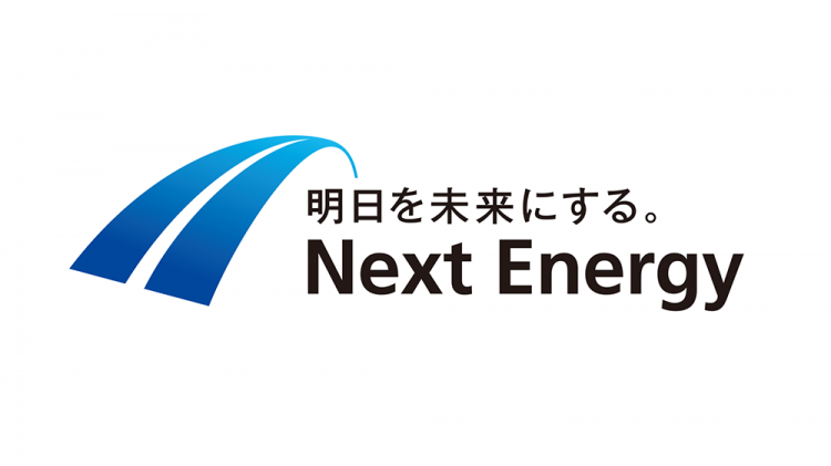 宁德时代与日本Next Energy and Resources Co.LTD.合作,在日推出住宅用蓄电池