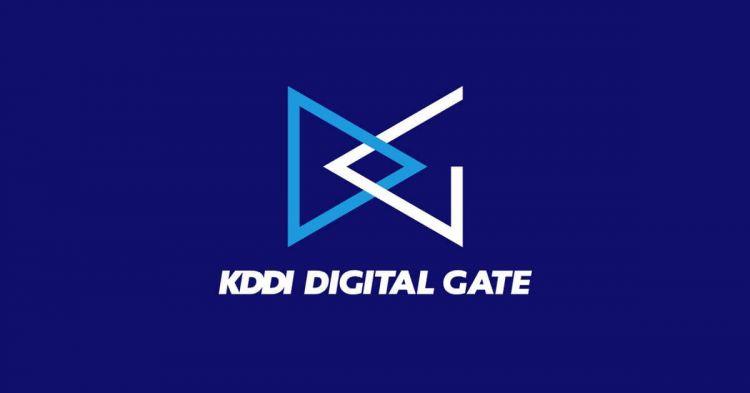 KDDI援助创业公司,瞄准5G商机确保IoT领域收益
